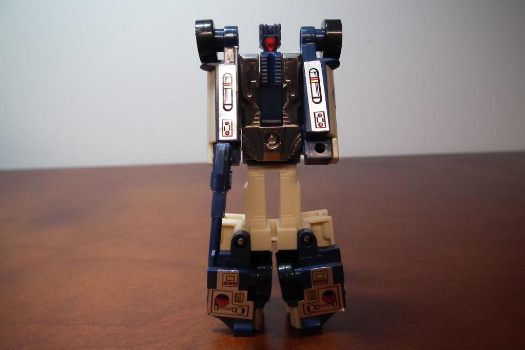 Collection de Braveheart: Venez voir mon musé personnel de Transformers - Page 6 DSCF3619