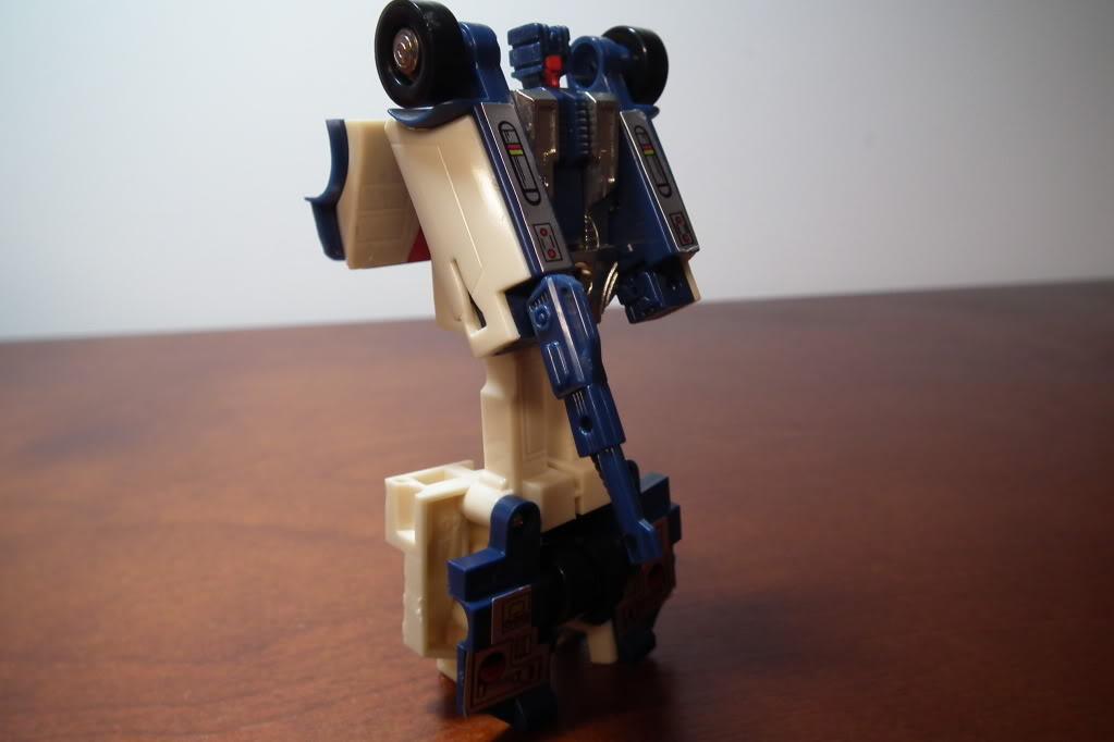 Collection de Braveheart: Venez voir mon musé personnel de Transformers - Page 6 DSCF3620
