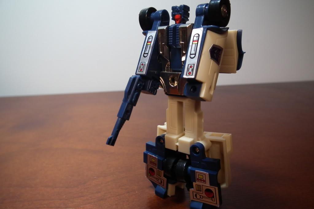 Collection de Braveheart: Venez voir mon musé personnel de Transformers - Page 6 DSCF3621
