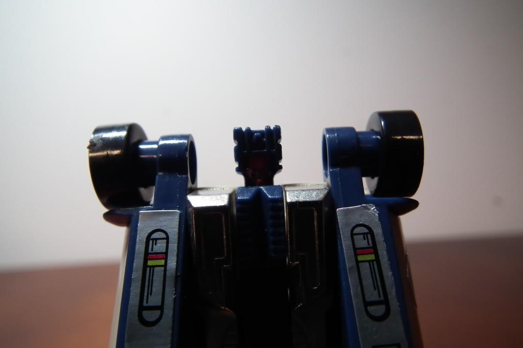 Collection de Braveheart: Venez voir mon musé personnel de Transformers - Page 6 DSCF3623