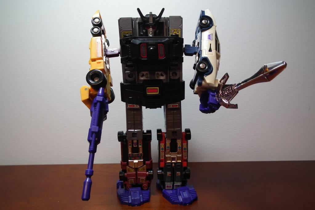 Collection de Braveheart: Venez voir mon musé personnel de Transformers - Page 6 DSCF3643
