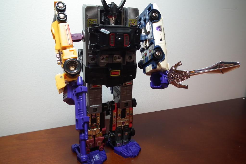 Collection de Braveheart: Venez voir mon musé personnel de Transformers - Page 6 DSCF3644