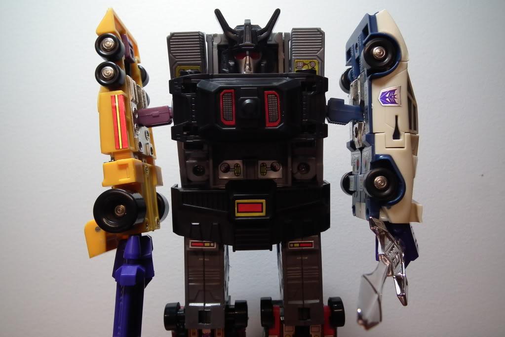 Collection de Braveheart: Venez voir mon musé personnel de Transformers - Page 6 DSCF3646