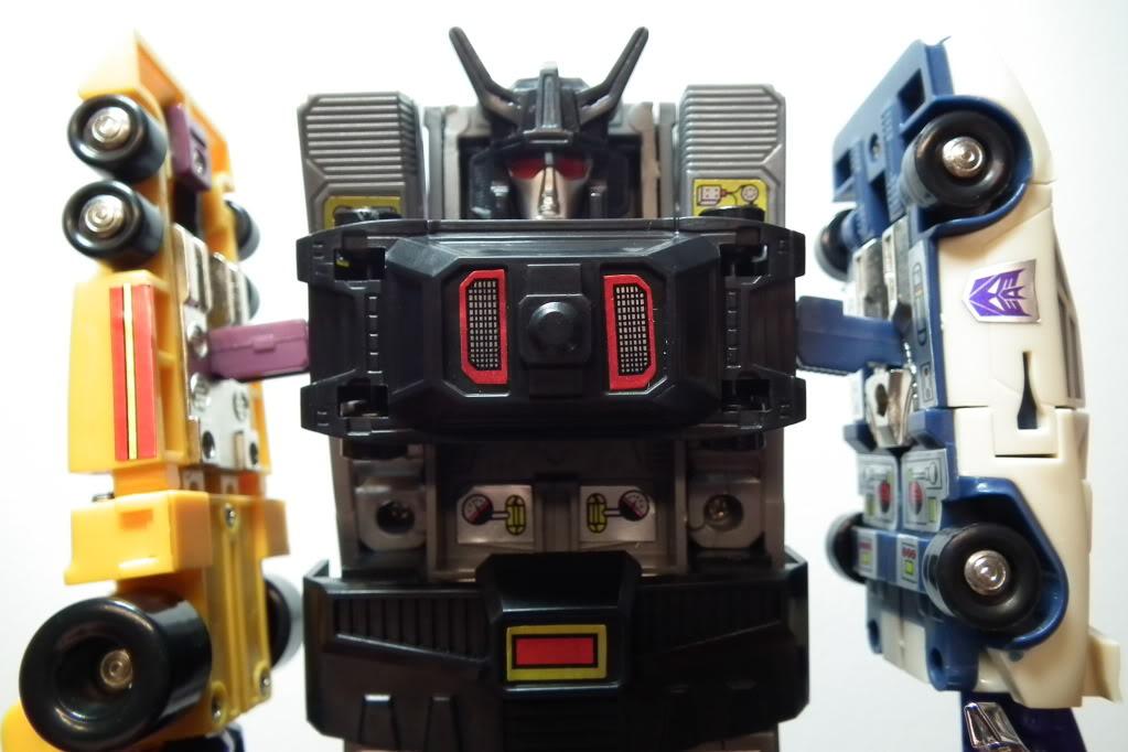 Collection de Braveheart: Venez voir mon musé personnel de Transformers - Page 6 DSCF3647