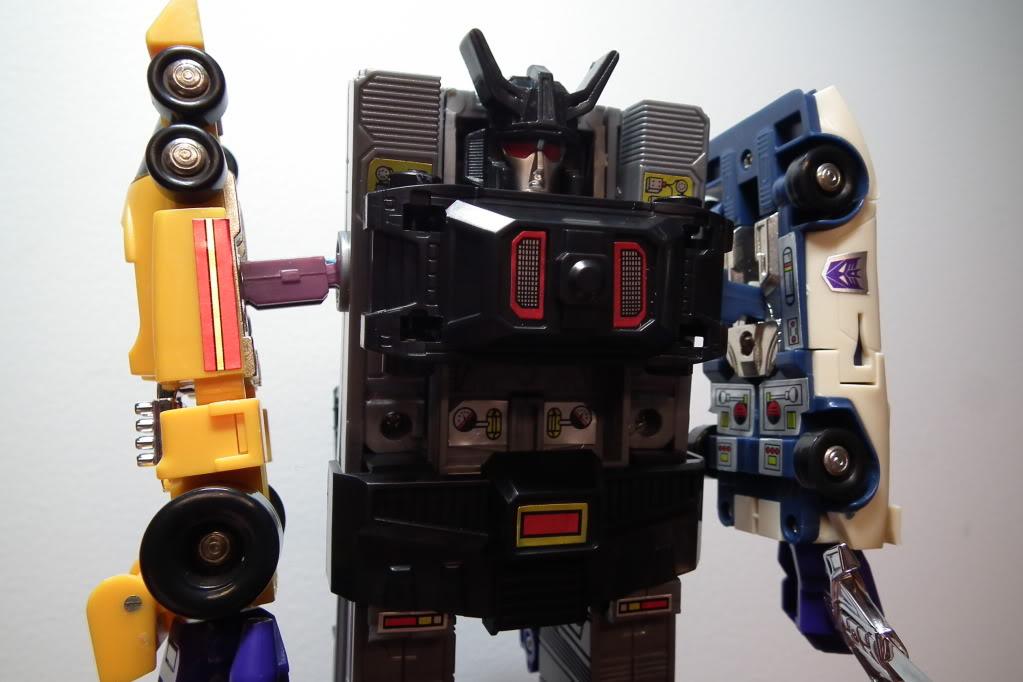 Collection de Braveheart: Venez voir mon musé personnel de Transformers - Page 6 DSCF3649