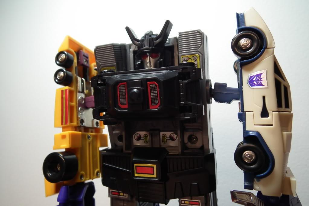 Collection de Braveheart: Venez voir mon musé personnel de Transformers - Page 6 DSCF3650