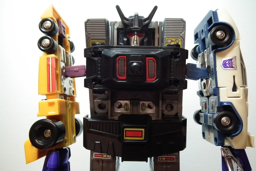 Collection de Braveheart: Venez voir mon musé personnel de Transformers - Page 6 DSCF3651
