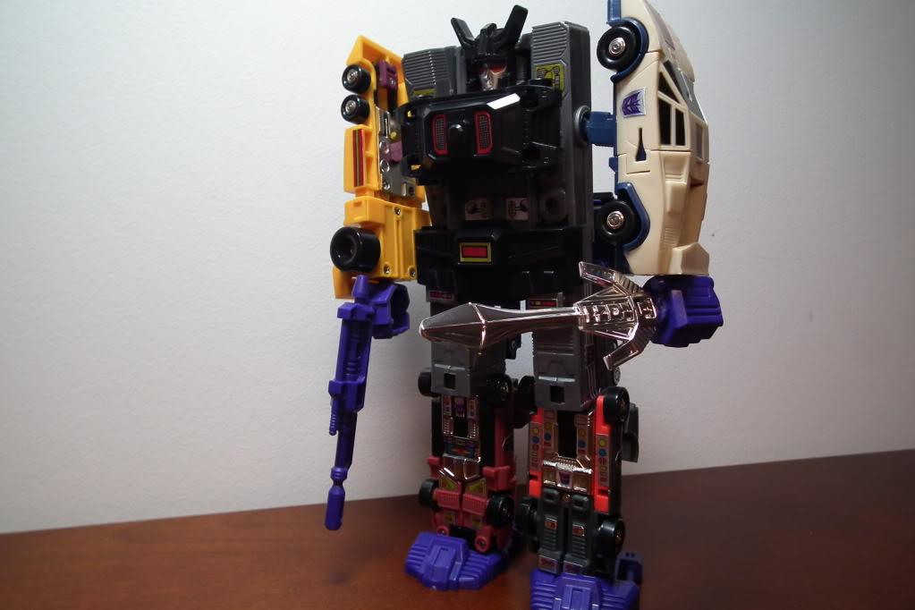 Collection de Braveheart: Venez voir mon musé personnel de Transformers - Page 6 DSCF3652