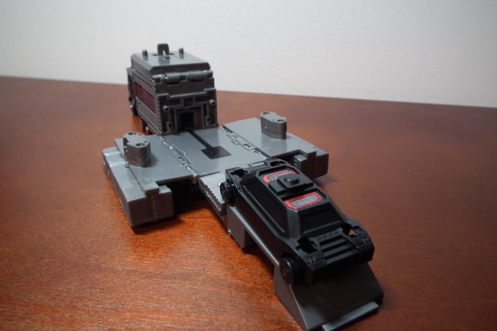 Collection de Braveheart: Venez voir mon musé personnel de Transformers - Page 6 DSCF3657