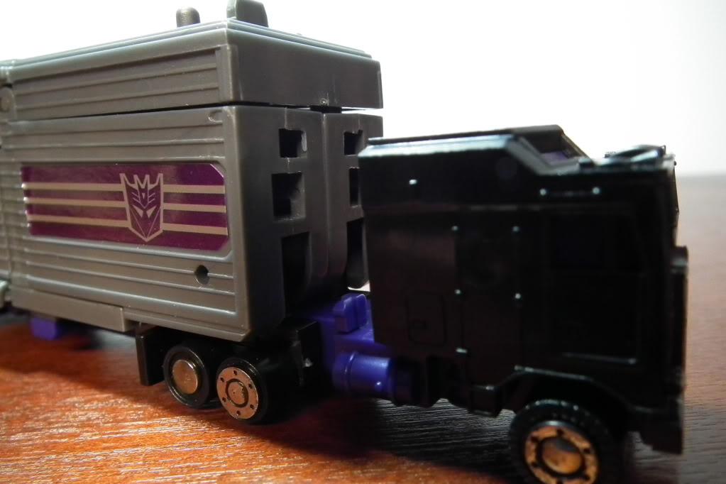 Collection de Braveheart: Venez voir mon musé personnel de Transformers - Page 6 DSCF3663