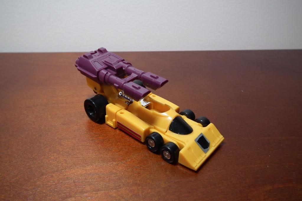 Collection de Braveheart: Venez voir mon musé personnel de Transformers - Page 6 DSCF3666