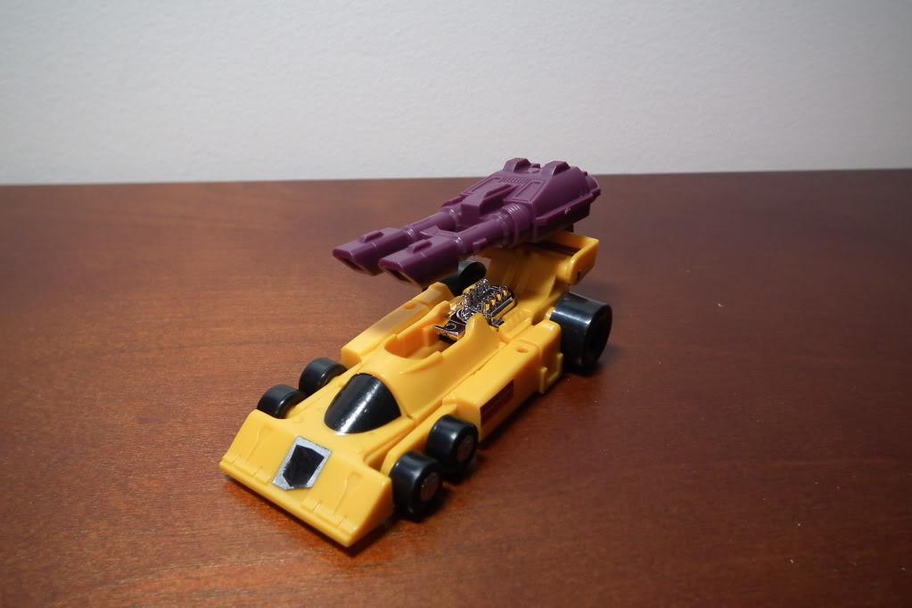 Collection de Braveheart: Venez voir mon musé personnel de Transformers - Page 6 DSCF3667