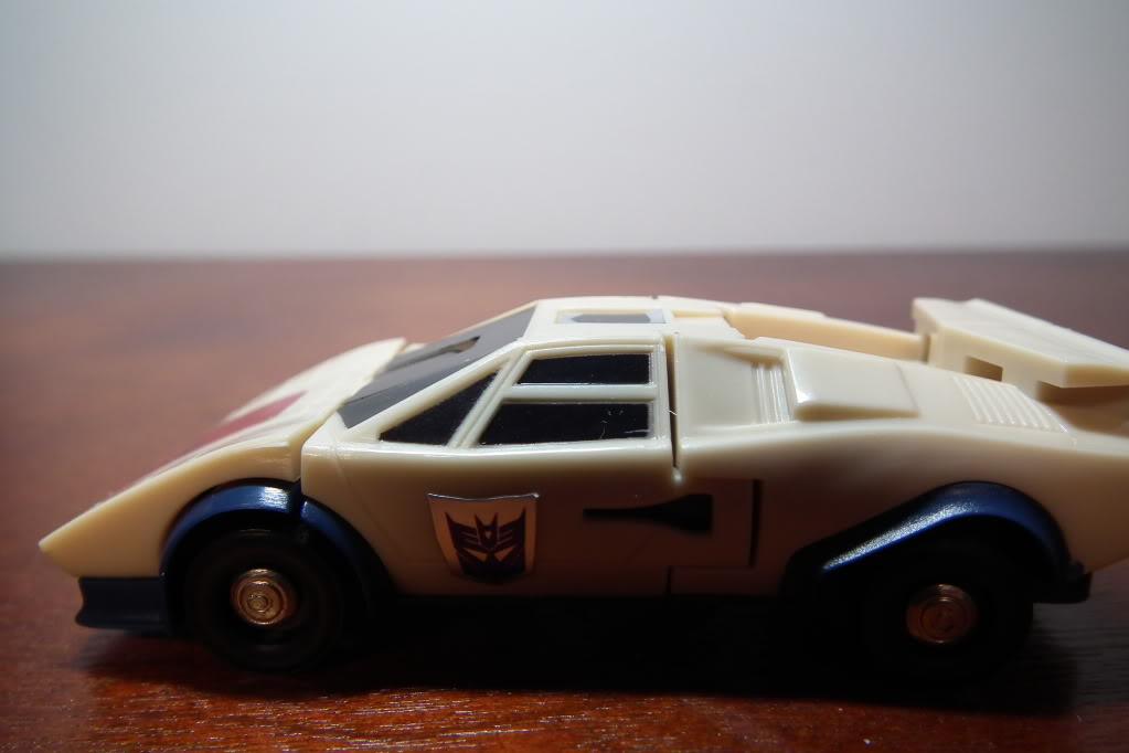 Collection de Braveheart: Venez voir mon musé personnel de Transformers - Page 6 DSCF3680