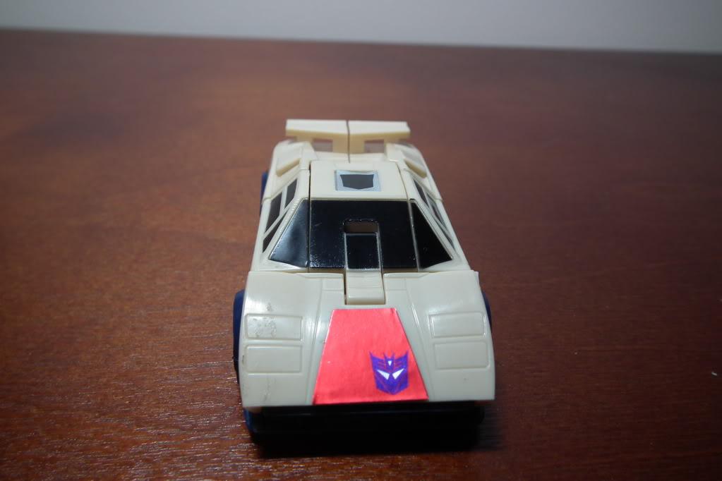 Collection de Braveheart: Venez voir mon musé personnel de Transformers - Page 6 DSCF3683
