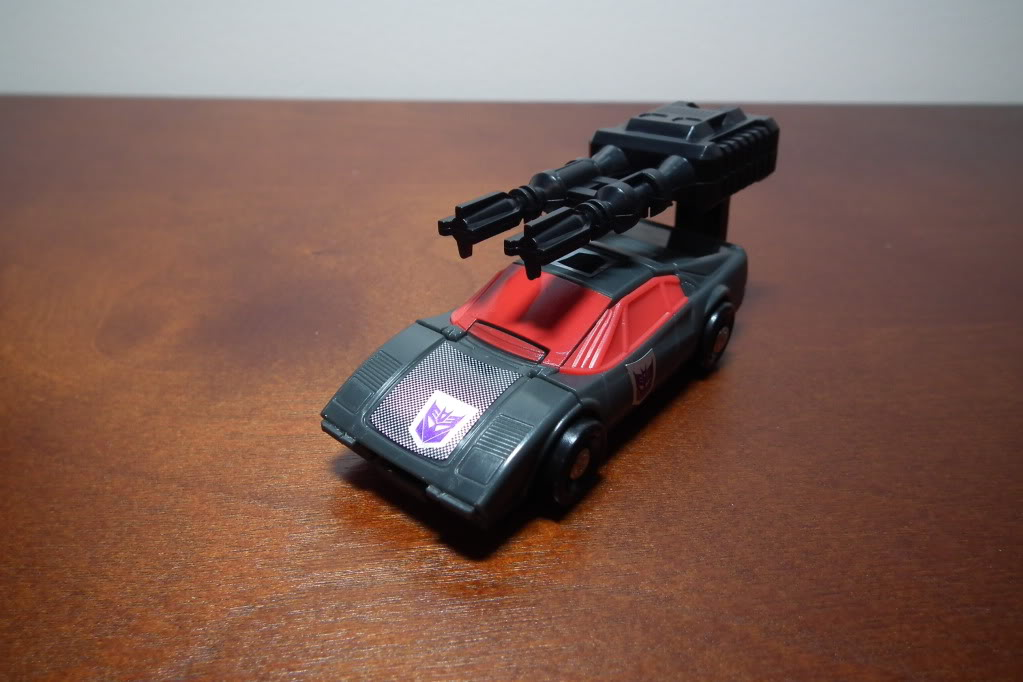 Collection de Braveheart: Venez voir mon musé personnel de Transformers - Page 6 DSCF3684