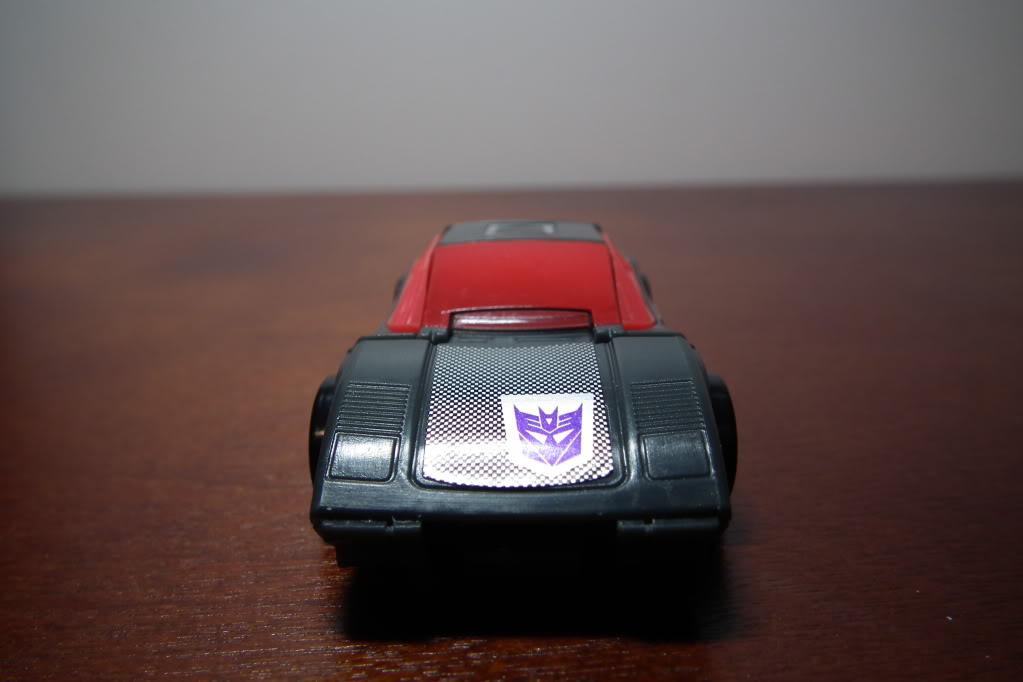 Collection de Braveheart: Venez voir mon musé personnel de Transformers - Page 6 DSCF3691
