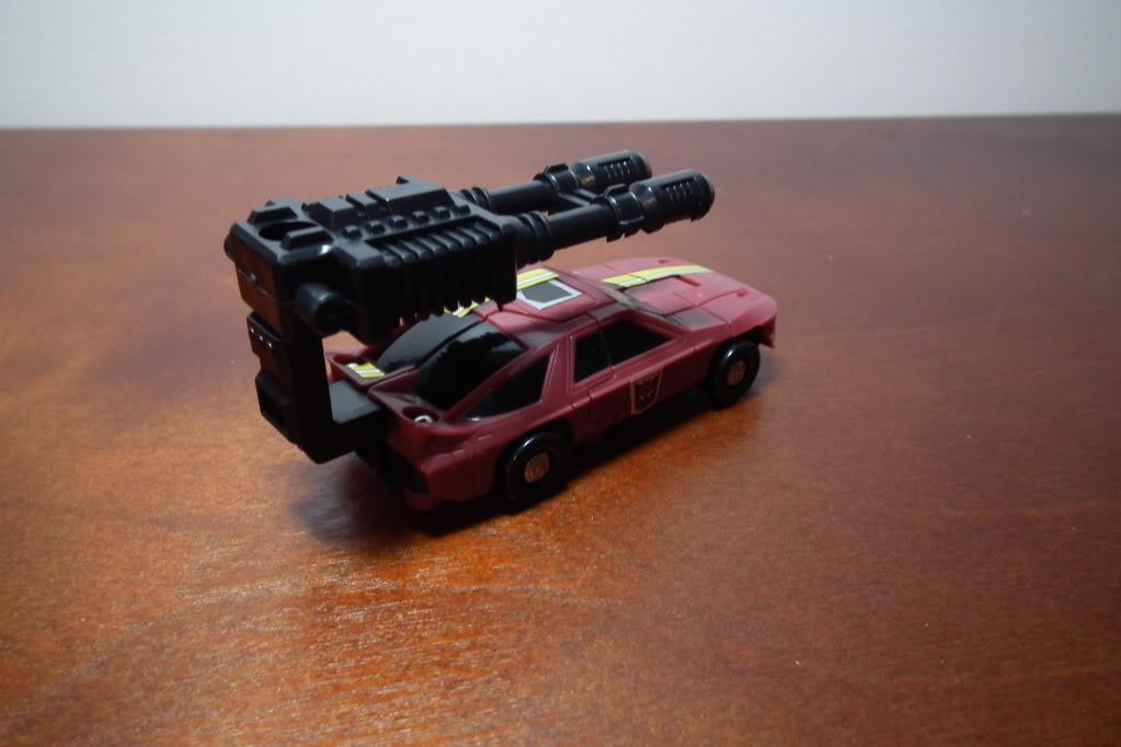 Collection de Braveheart: Venez voir mon musé personnel de Transformers - Page 6 DSCF3696