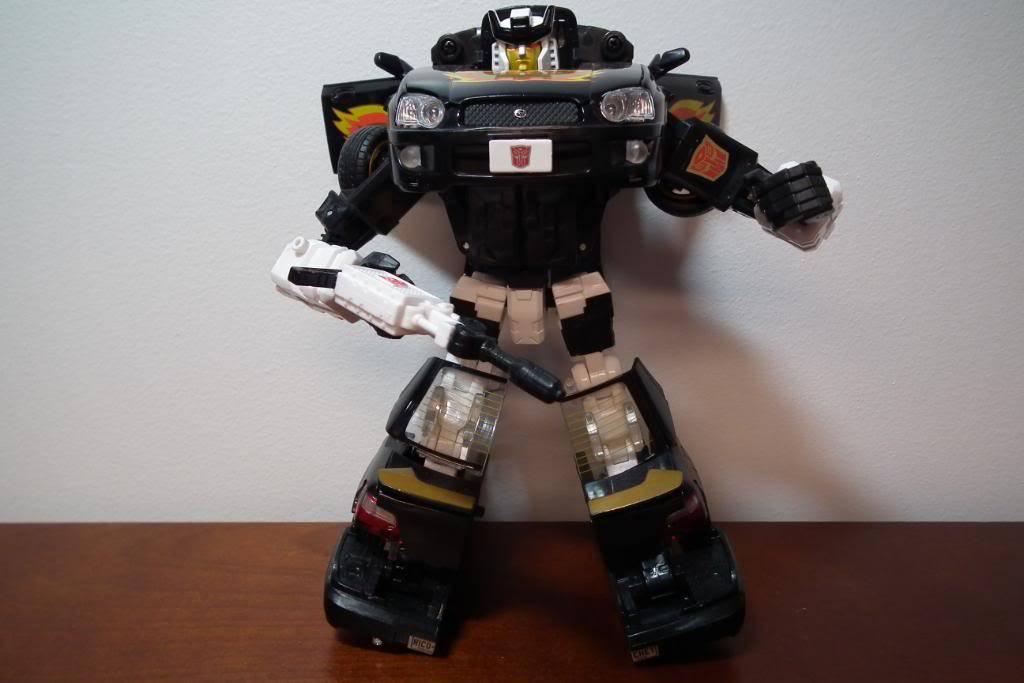 Collection de Braveheart: Venez voir mon musé personnel de Transformers - Page 2 DSCF0865