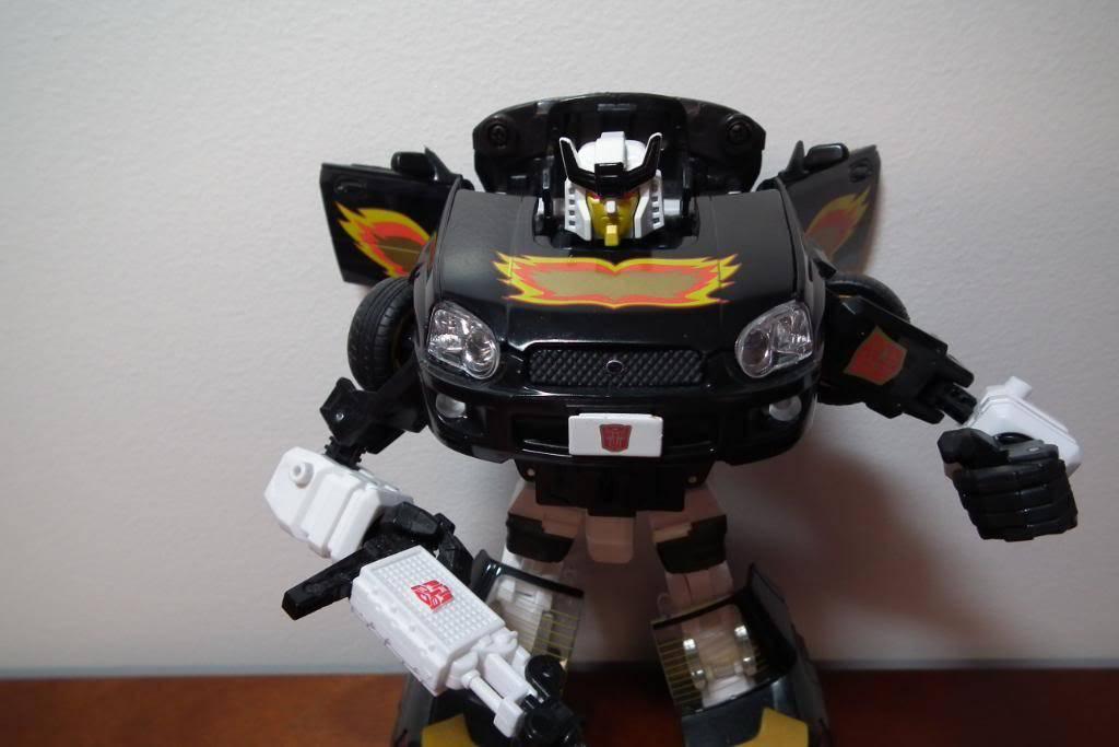 Collection de Braveheart: Venez voir mon musé personnel de Transformers - Page 2 DSCF0866