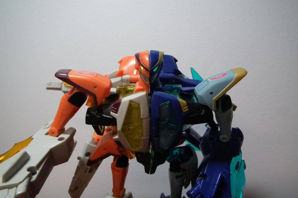 Collection de Braveheart: Venez voir mon musé personnel de Transformers - Page 5 DSCF2079