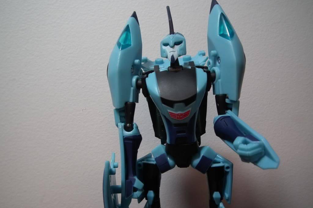 Collection de Braveheart: Venez voir mon musé personnel de Transformers - Page 5 DSCF2083