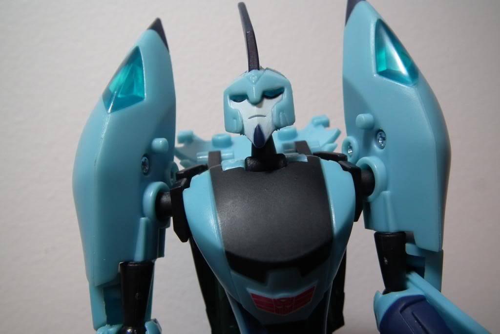 Collection de Braveheart: Venez voir mon musé personnel de Transformers - Page 5 DSCF2084