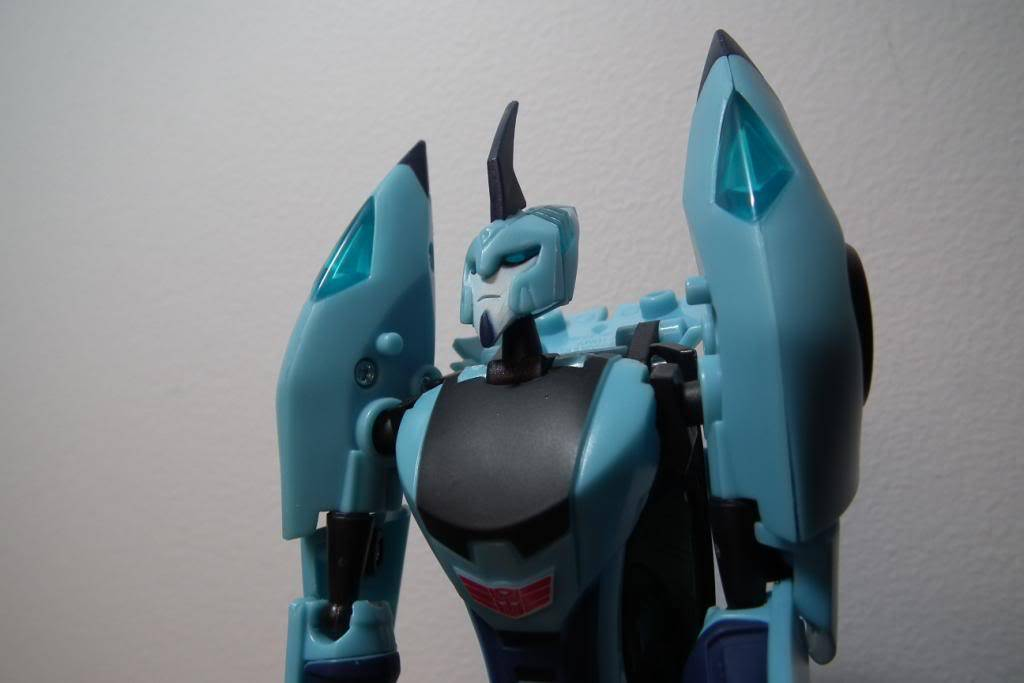 Collection de Braveheart: Venez voir mon musé personnel de Transformers - Page 5 DSCF2085