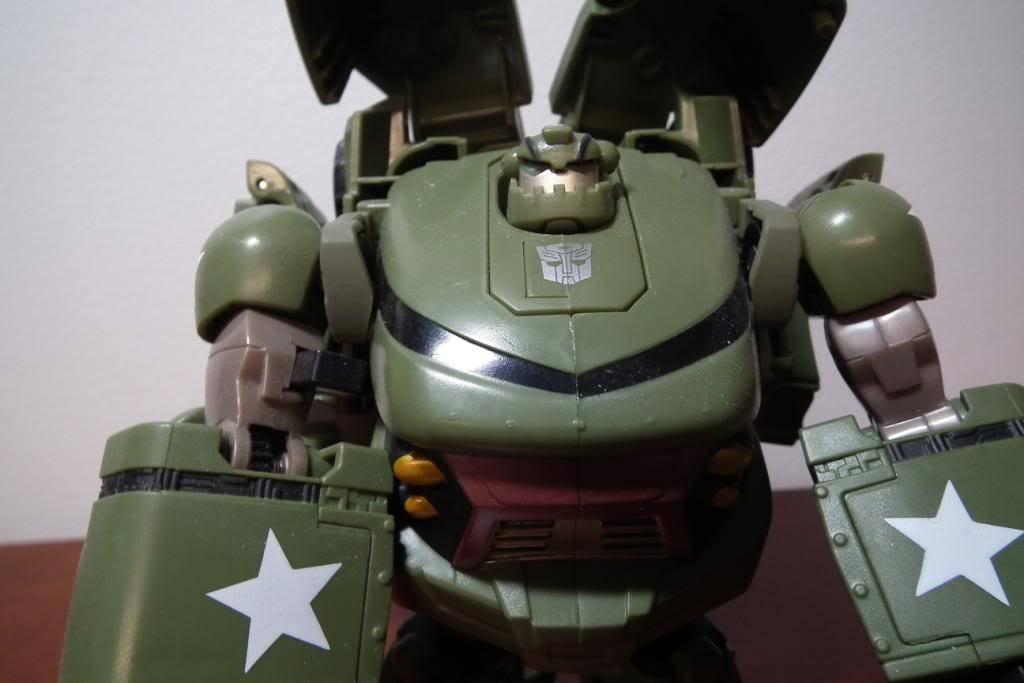 Collection de Braveheart: Venez voir mon musé personnel de Transformers - Page 5 DSCF2089