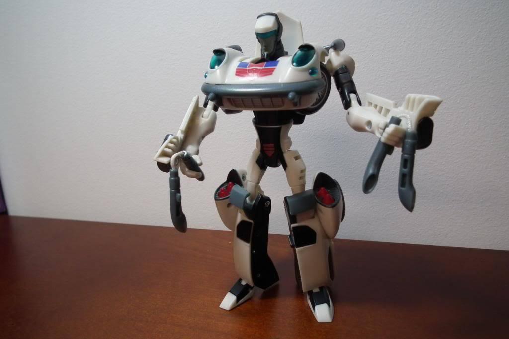Collection de Braveheart: Venez voir mon musé personnel de Transformers - Page 5 DSCF2093