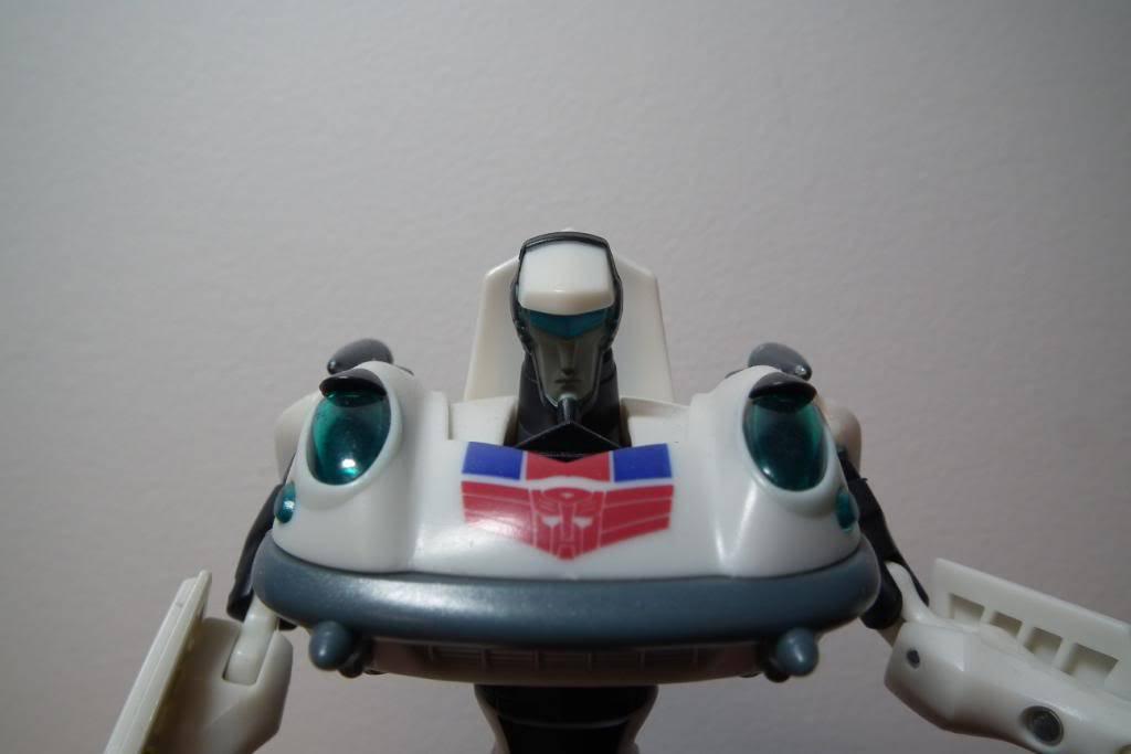 Collection de Braveheart: Venez voir mon musé personnel de Transformers - Page 5 DSCF2095