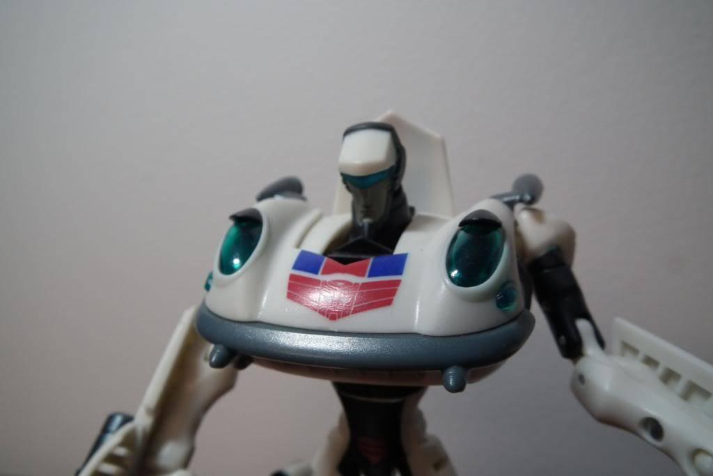 Collection de Braveheart: Venez voir mon musé personnel de Transformers - Page 5 DSCF2096