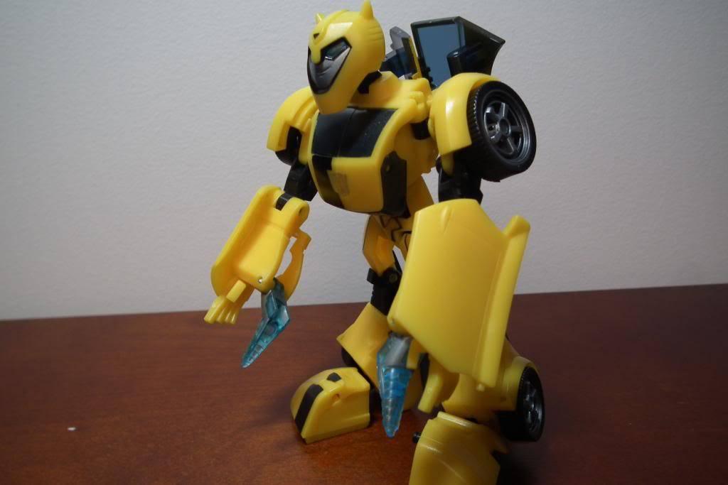 Collection de Braveheart: Venez voir mon musé personnel de Transformers - Page 5 DSCF2099