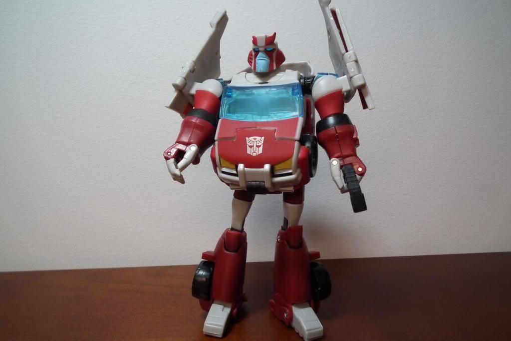 Collection de Braveheart: Venez voir mon musé personnel de Transformers - Page 5 DSCF2102