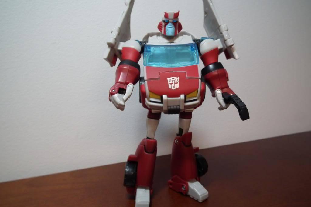 Collection de Braveheart: Venez voir mon musé personnel de Transformers - Page 5 DSCF2103