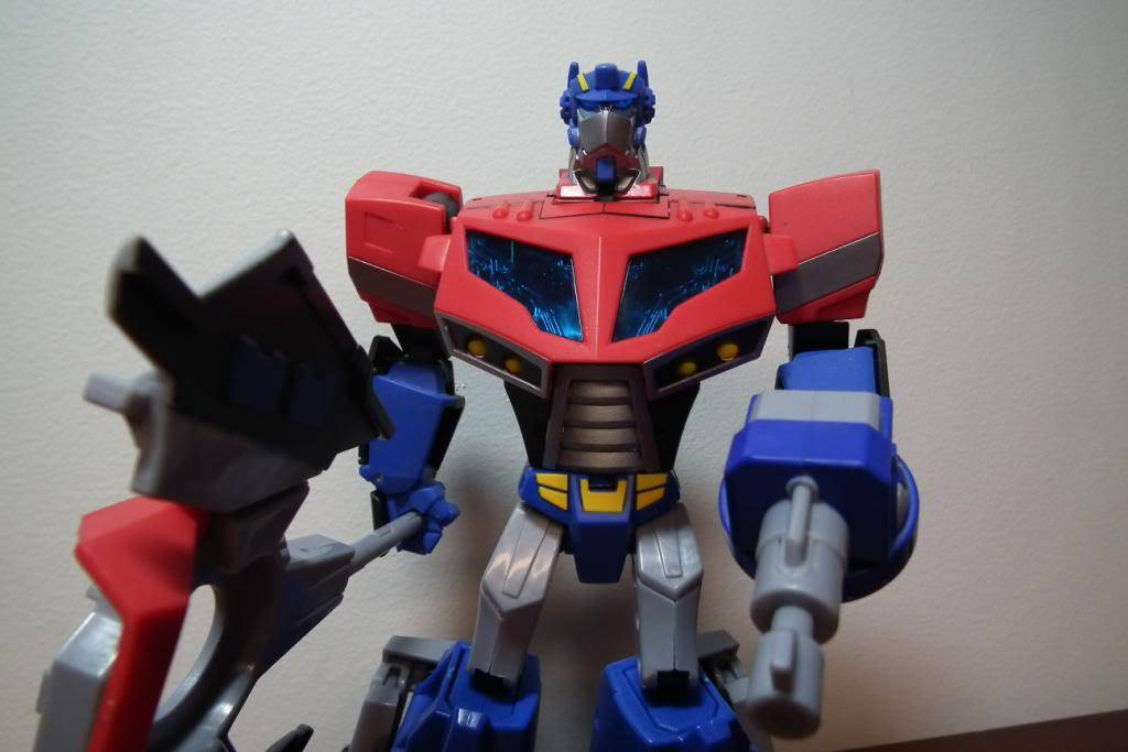 Collection de Braveheart: Venez voir mon musé personnel de Transformers - Page 5 DSCF2120