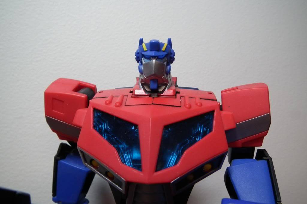 Collection de Braveheart: Venez voir mon musé personnel de Transformers - Page 5 DSCF2121