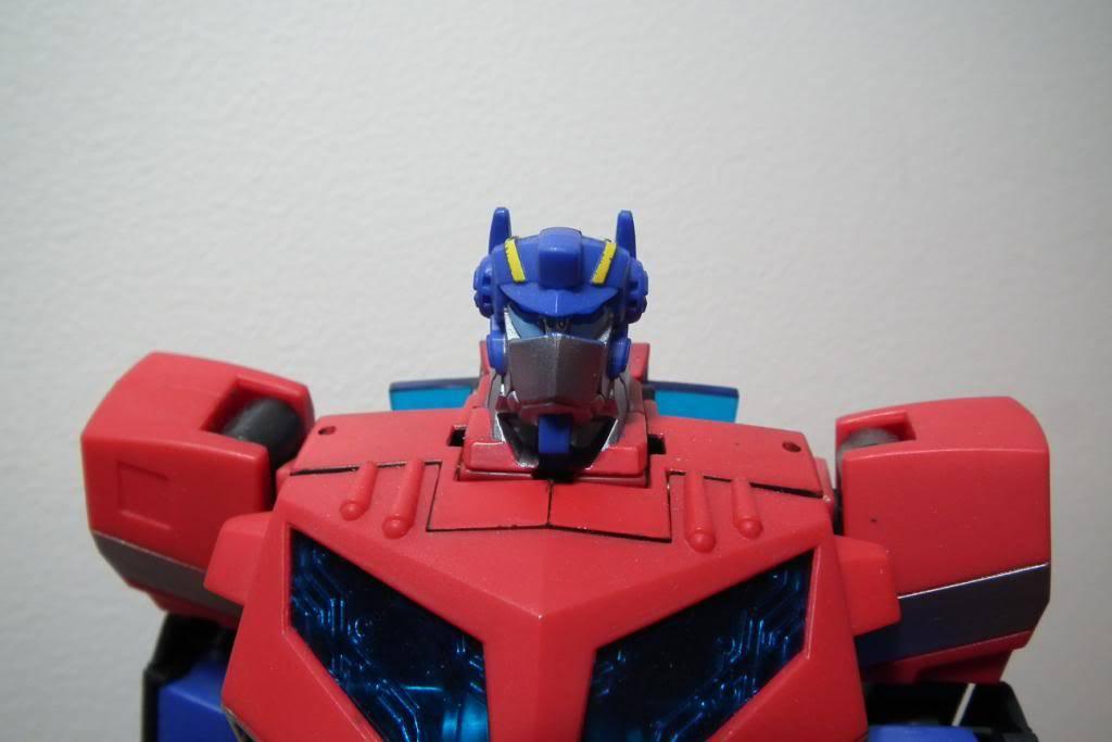 Collection de Braveheart: Venez voir mon musé personnel de Transformers - Page 5 DSCF2122