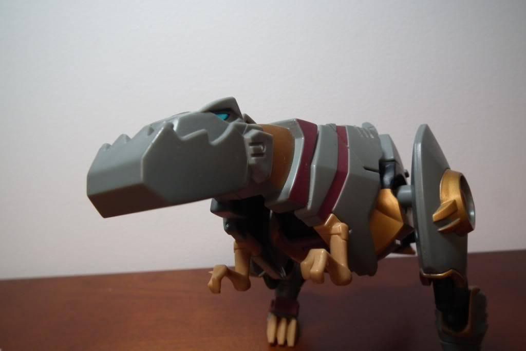 Collection de Braveheart: Venez voir mon musé personnel de Transformers - Page 5 DSCF2125