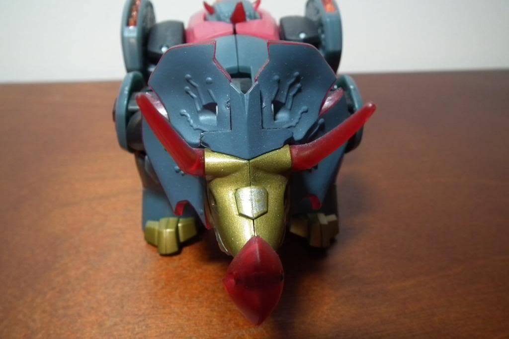 Collection de Braveheart: Venez voir mon musé personnel de Transformers - Page 5 DSCF2130