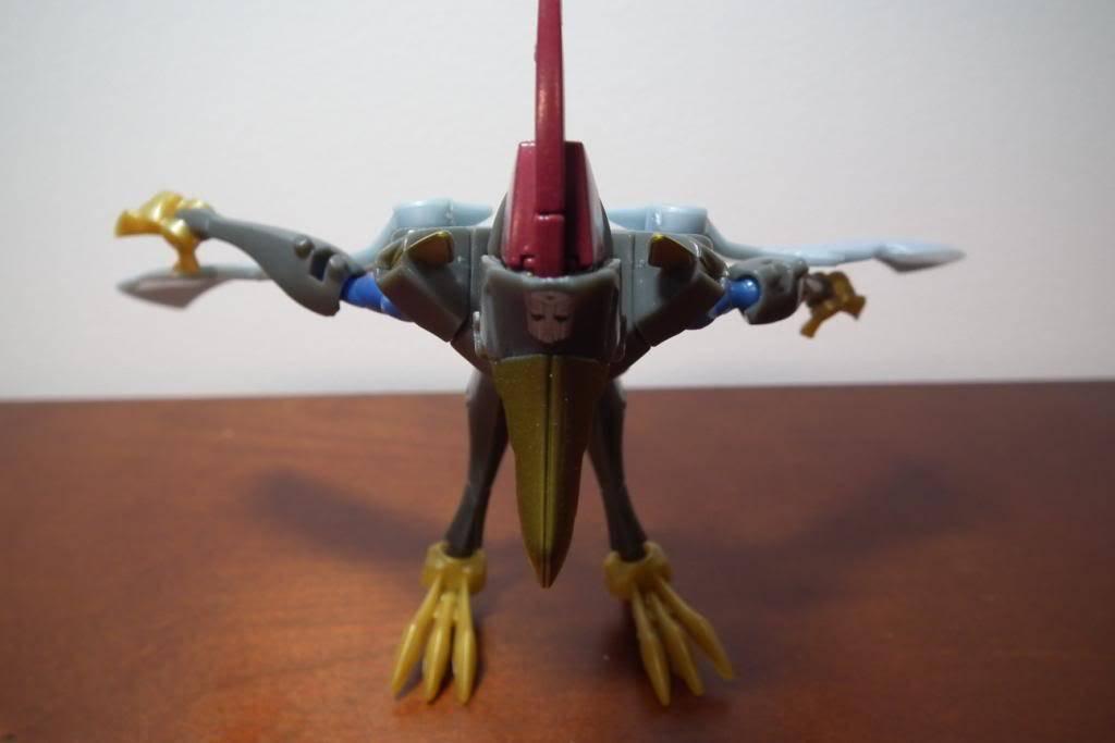 Collection de Braveheart: Venez voir mon musé personnel de Transformers - Page 5 DSCF2131