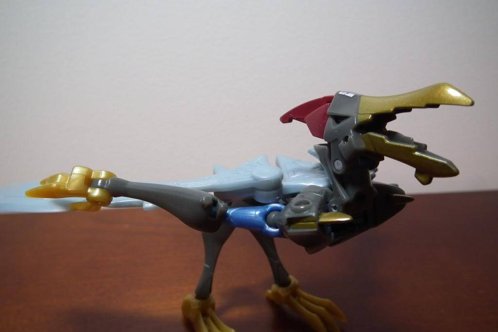 Collection de Braveheart: Venez voir mon musé personnel de Transformers - Page 5 DSCF2134