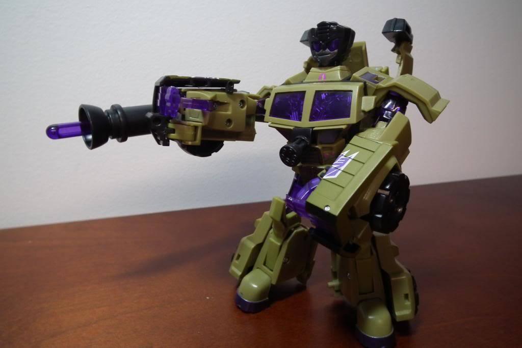 Collection de Braveheart: Venez voir mon musé personnel de Transformers - Page 5 DSCF2136