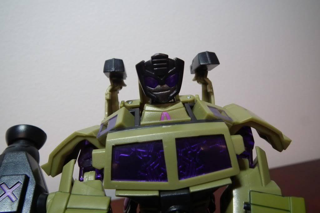 Collection de Braveheart: Venez voir mon musé personnel de Transformers - Page 5 DSCF2139