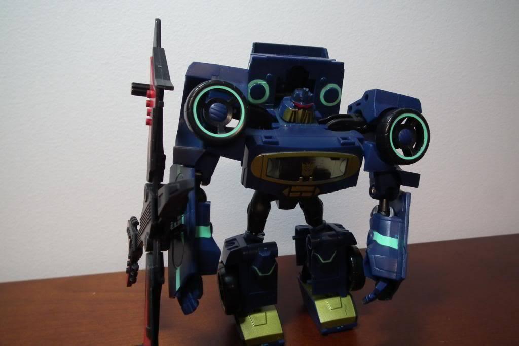 Collection de Braveheart: Venez voir mon musé personnel de Transformers - Page 5 DSCF2144