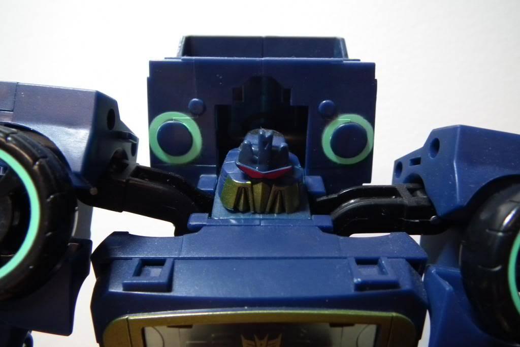 Collection de Braveheart: Venez voir mon musé personnel de Transformers - Page 5 DSCF2147