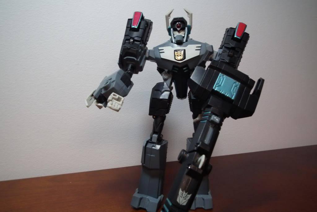 Collection de Braveheart: Venez voir mon musé personnel de Transformers - Page 5 DSCF2150