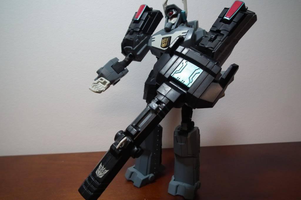 Collection de Braveheart: Venez voir mon musé personnel de Transformers - Page 5 DSCF2152