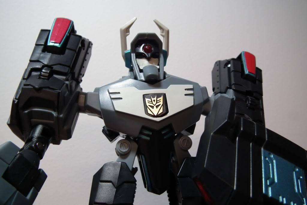 Collection de Braveheart: Venez voir mon musé personnel de Transformers - Page 5 DSCF2153