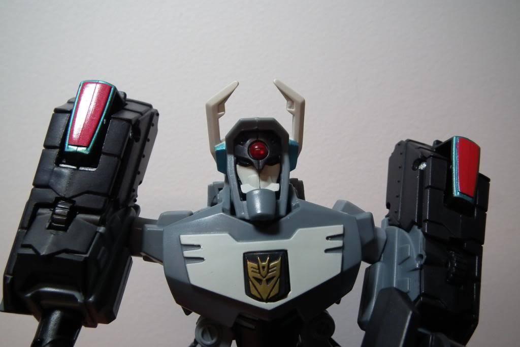 Collection de Braveheart: Venez voir mon musé personnel de Transformers - Page 5 DSCF2154