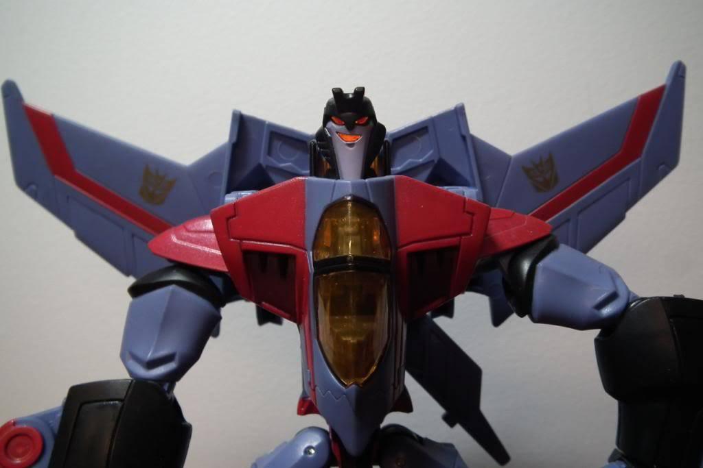 Collection de Braveheart: Venez voir mon musé personnel de Transformers - Page 5 DSCF2158